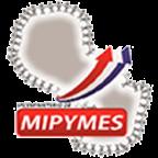 Portal de Servicios MIPYMES Paraguay